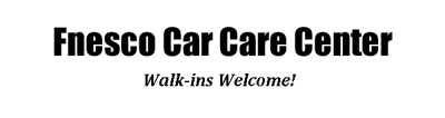 Fnesco Car Care Center